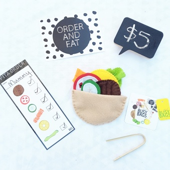 http://www.busybags.co.nz/products/order-and-eat