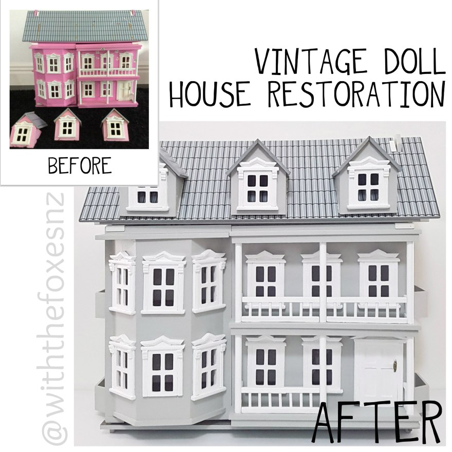 doll-house-before-after
