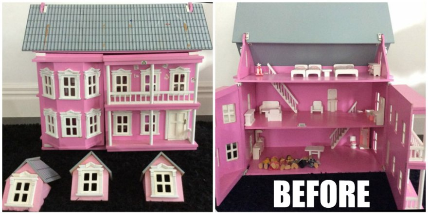 doll-house-before