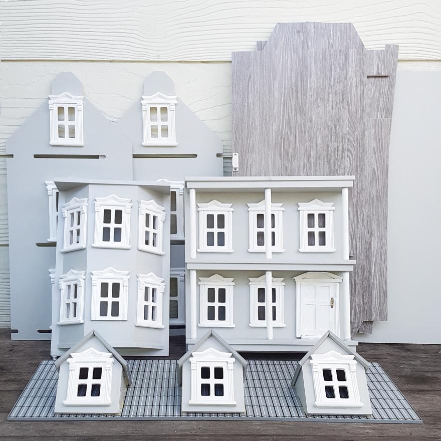 Dollhouse reno halfway.jpeg