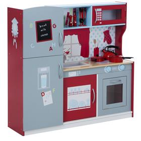 kmart-kitchen-before