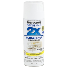 white-spraypaint