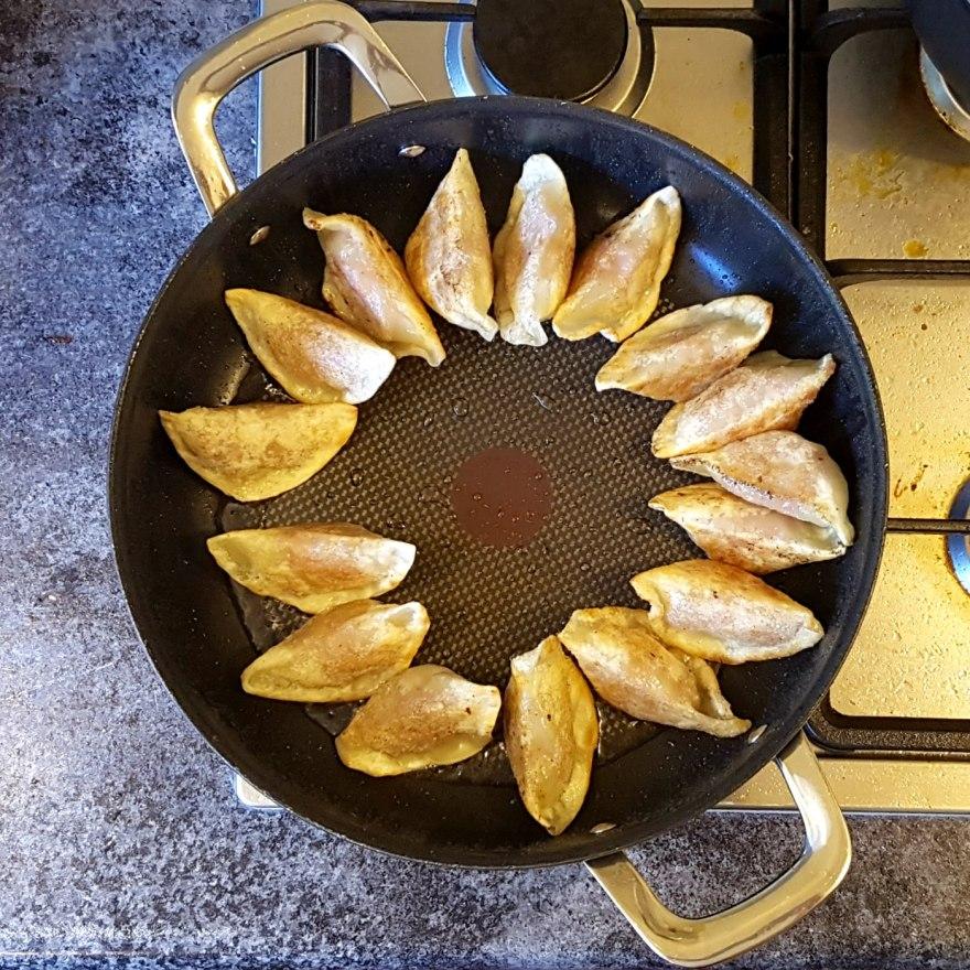fried dumplings.jpg