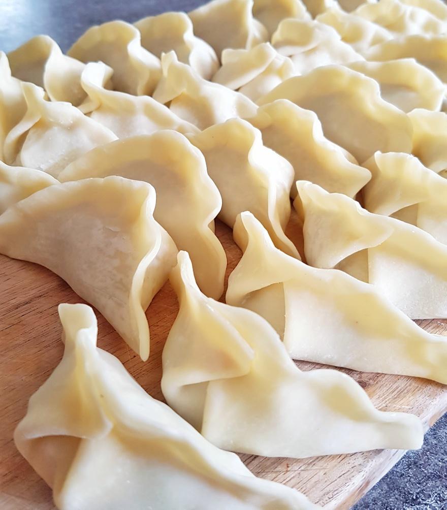 homemade-dumplings