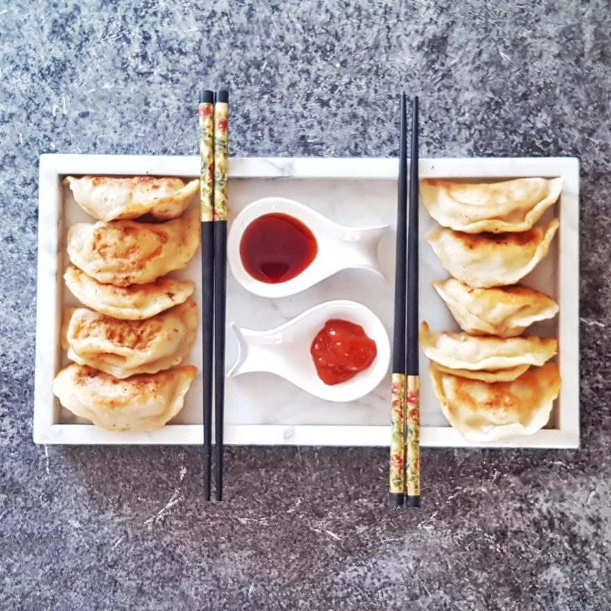 nom-homemade-dumplings