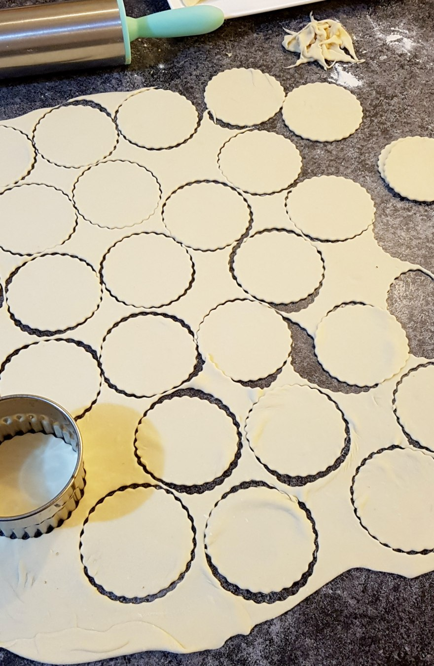 rolling dumpling pastry.jpg