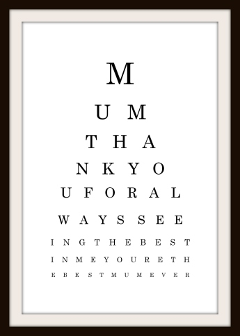 MUM eye test.jpg