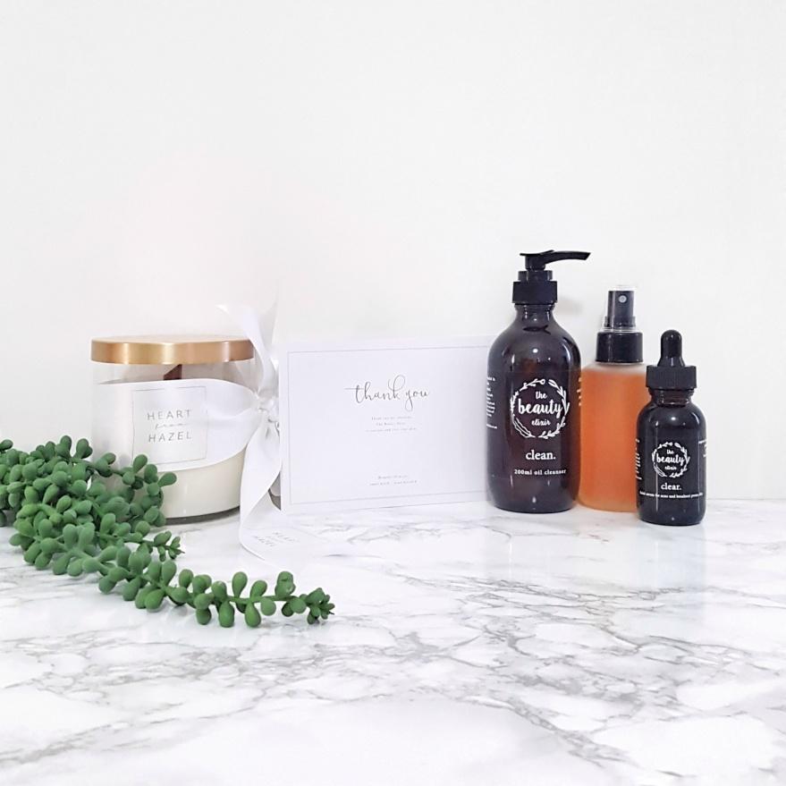 skinspiration beauty elixir