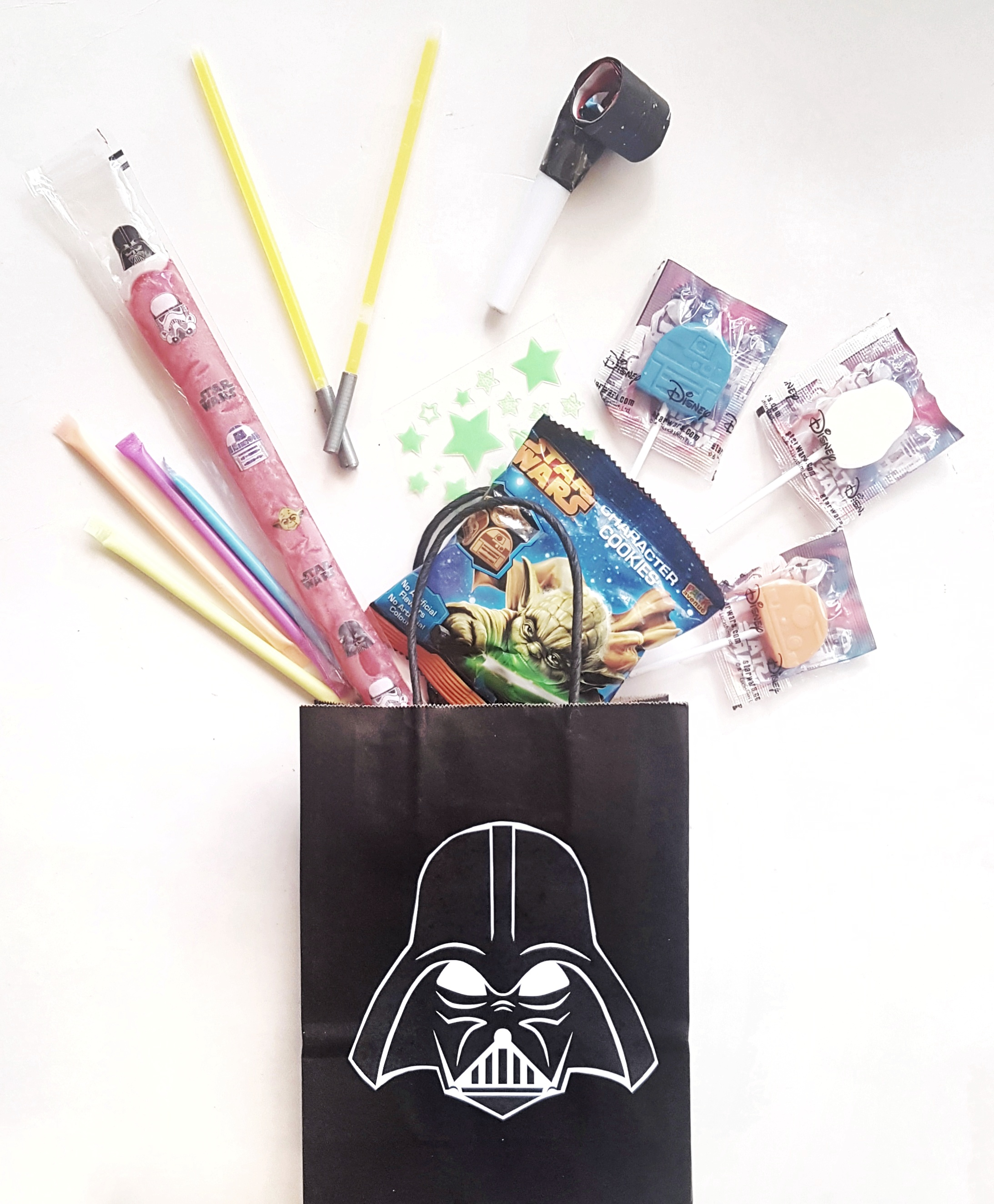 star wars party bag.jpeg