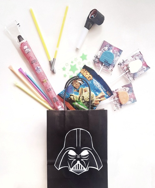 star wars party bag.jpeg