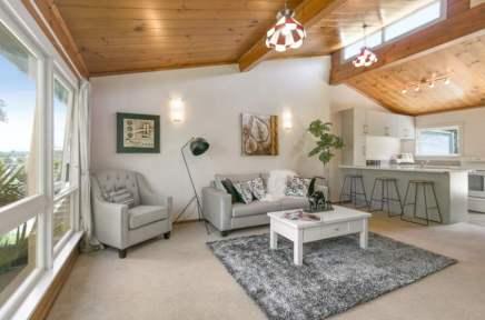 selwyn 607765 lounge